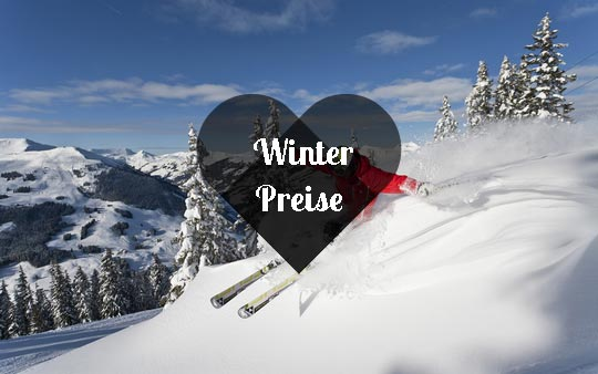 box-winterpreise