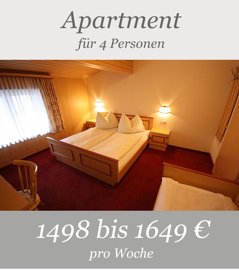 preistabelle-apartment