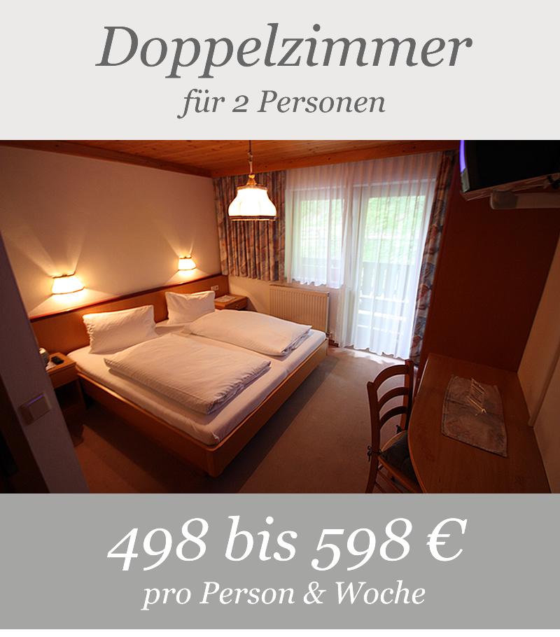 preistabelle-doppelzimmer-winter