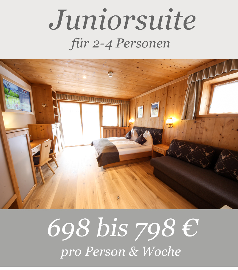preistabelle-juniorsuite-winter