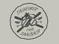 tal-1958-menu-2