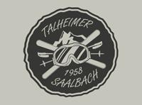 tal-1958-menu