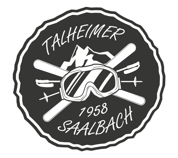 talheimer-saalbach-neu
