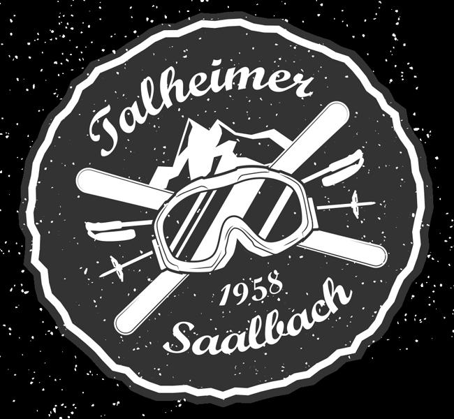 talheimer-saalbach-schnee-schwarz