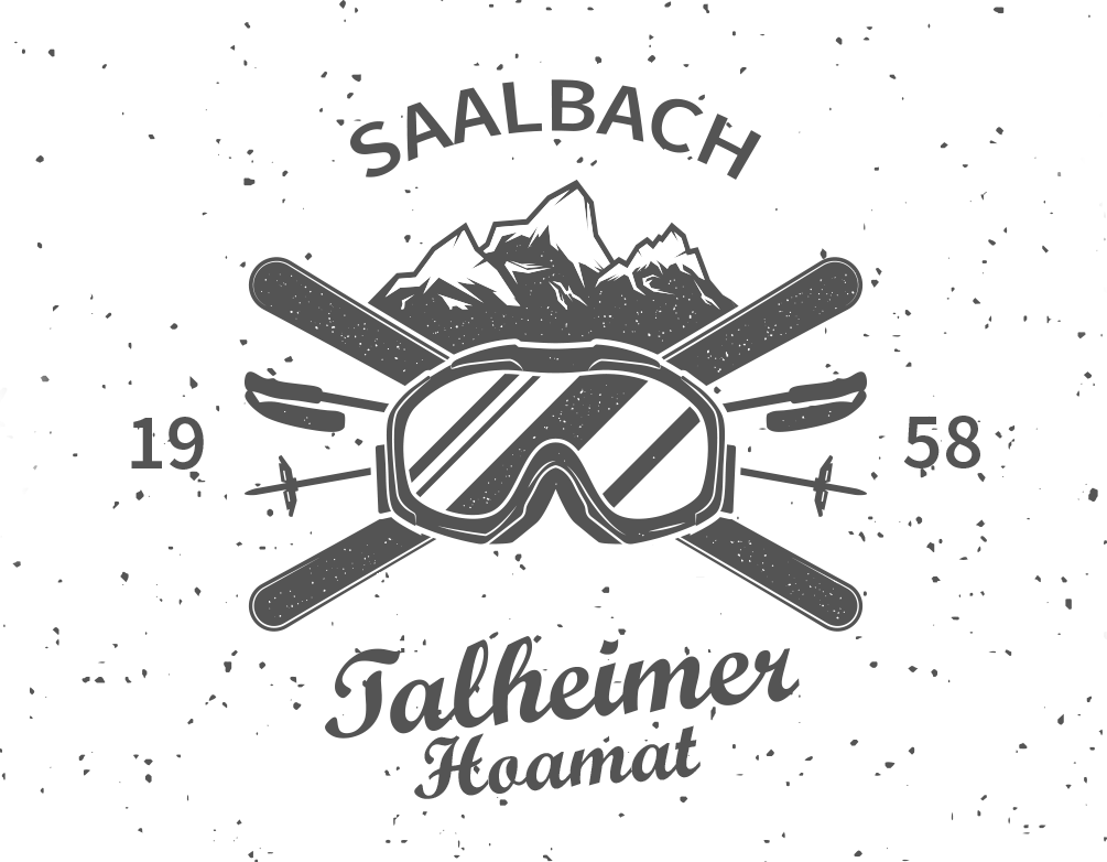 talheimer-saalbach