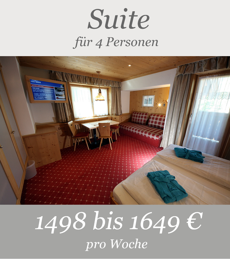 preistabelle-suite