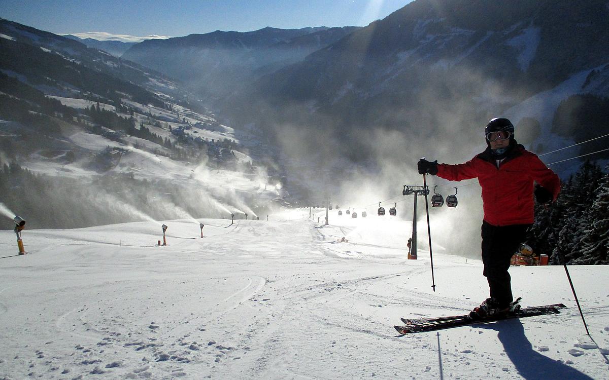 skifahren-november-bernkogel-281115