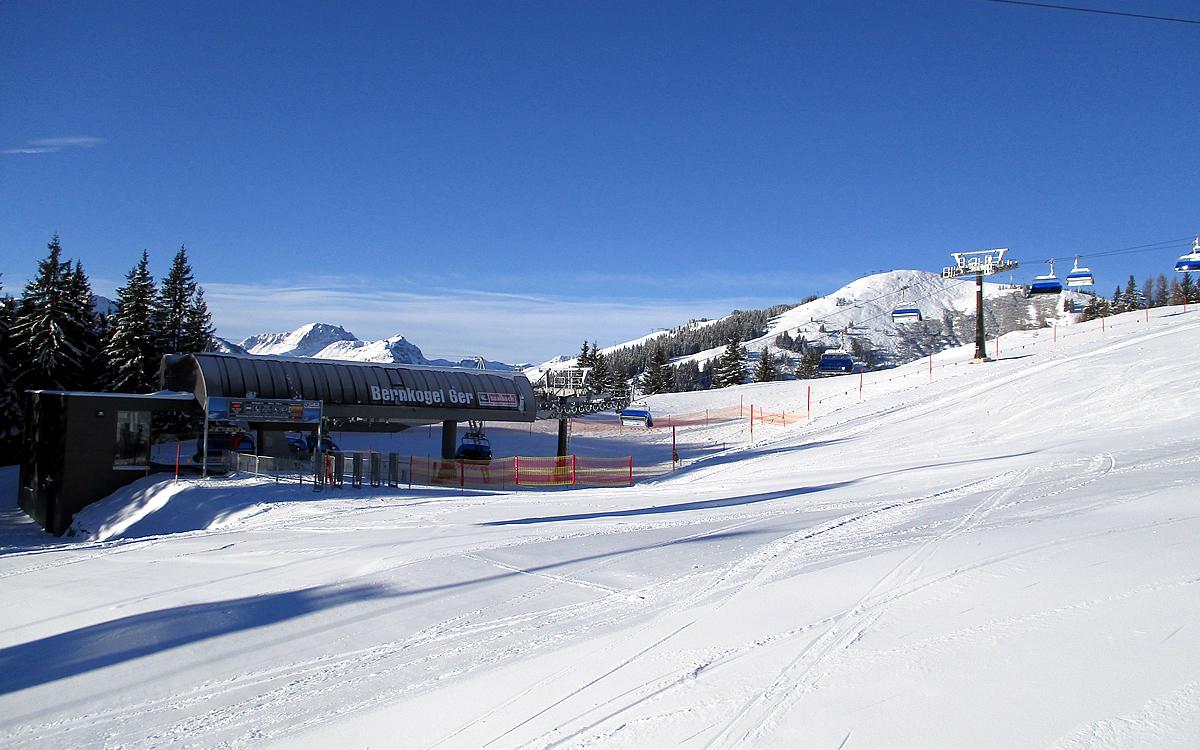 skifahren-november-bernkogel-6er-281115