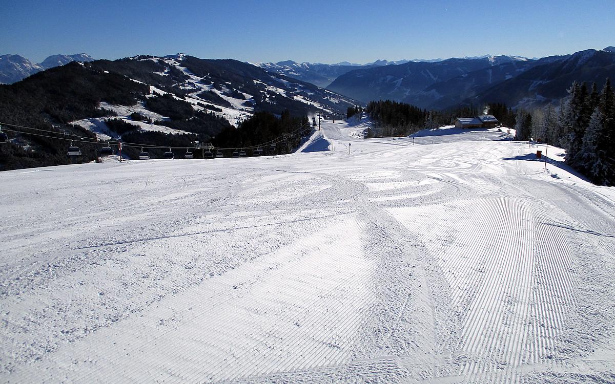 skifahren-november-bernkogel-6erpiste-281115