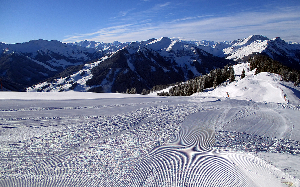 skifahren-november-hinterglemm-281115