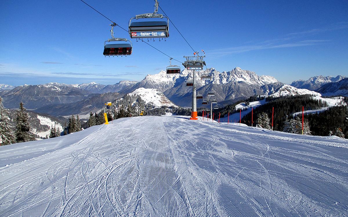 skifahren-november-reiterkogel-ost-281115