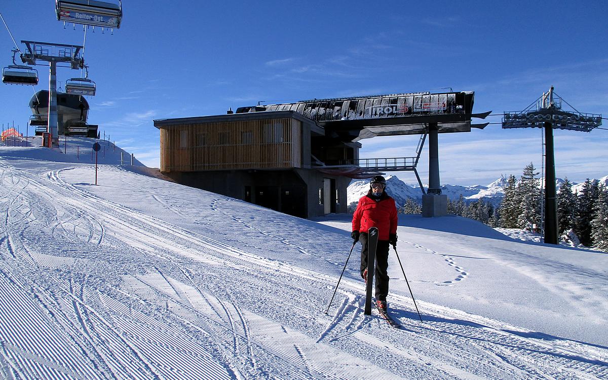 skifahren-november-tirols-281115
