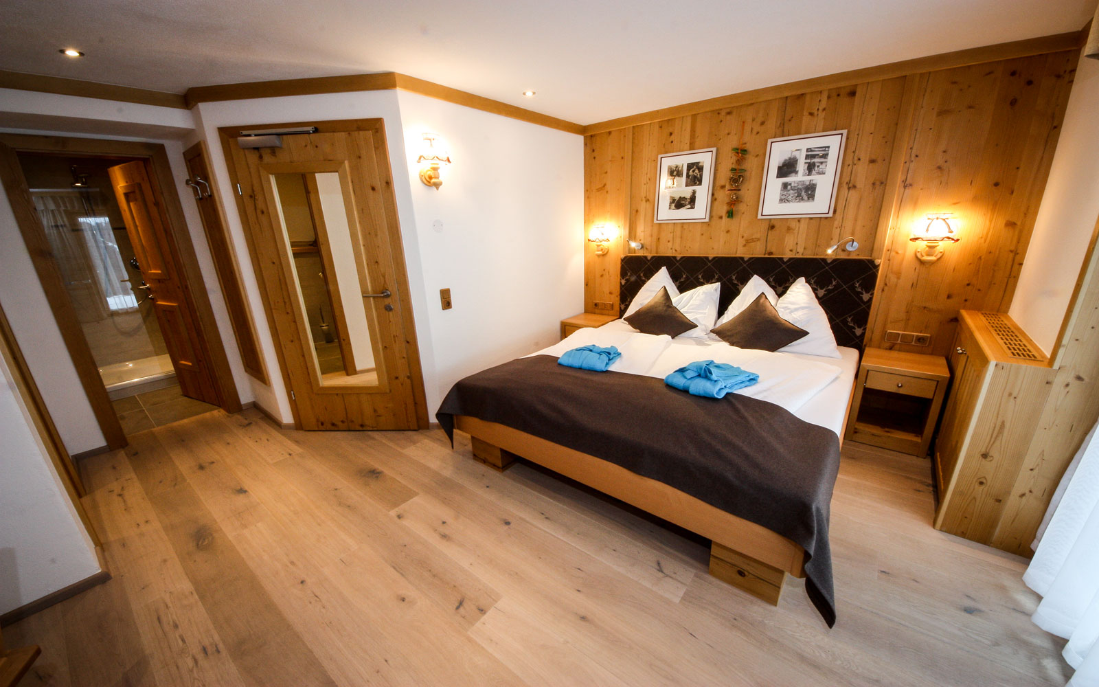 https://www.talheim.at/saalbach-hinterglemm/hotel-pension/wp-content/bilder/studio-9.jpg