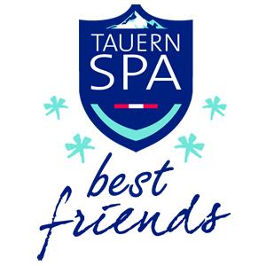 tauernspa-logo