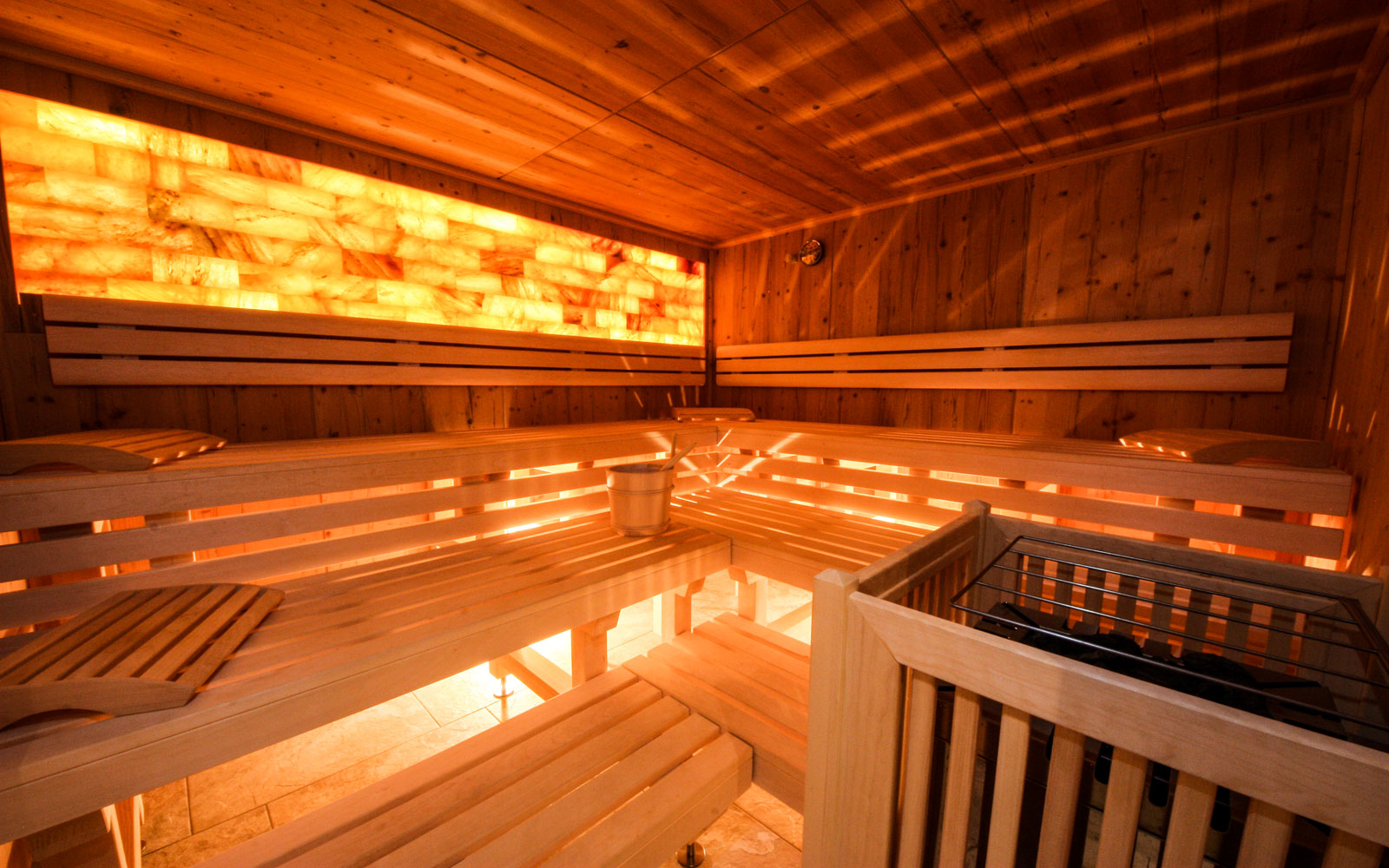 sauna selber machen finest badezimmer deko selber machen schn waschbecken ideen d deko ideen. Black Bedroom Furniture Sets. Home Design Ideas